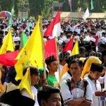 Sejarah Hari Santri Nasional, Diperingati Setiap 22 November