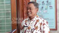 """Enam Ribu Warga Jombang """"Rebutan"""" Kursi CPNS dan PPPK"""