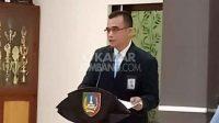 Tito Kadar Isman Koni