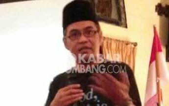 Sekda Jombang, Pemkab Jombang, Berita Jombang