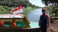Wisata Air Banyu Bening Karobelah Mojoagung Jombang