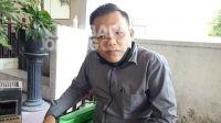 kuasa hukum eks plt Dinas Ketahanan Pangan Jombang