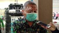 Direktur RSUD Jombang