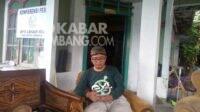 Seragam Gratis, Berita Jombang, Pemkab Jombang, Jombang, Berita Jombang