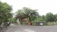 Dusun Kedungmacan Desa Kedungbetik Kecamatan Kesamben. KabarJombang.com/Anggraini Dwi/
