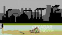 ilustrasi-limbah-pabrik