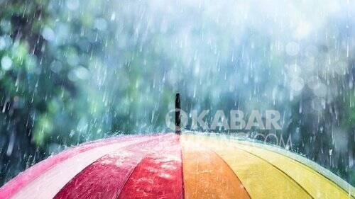 Prakiraan Cuaca Kabupaten Jombang, Hari Ini 15 September 2021 Diguyur Hujan