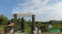 Wisata petik buah kelengkeng di Dusun Jambe, Desa Bangsri, Kecamatan Plandaan, Kabupaten Jombang. KabarJombang.com/Anggraini Dwi/