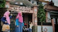 Pondok pesantren Al Aqobah Kabupaten Jombang. KabarJombang.com/Istimewa/