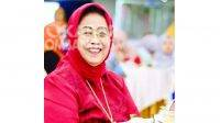 Mendiang Hj Novi Ciptiani Binti, mertua Wali Kota Pasuruan Gus Ipul. KabarJombang.com/Istimewa/