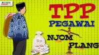 ilustrasi BOP Bupati Jombang Kalah Telak