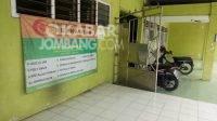 RSIA Nurhasnah Gambiran, Kecamatan Mojoagung, Kabupaten Jombang. KabarJombang.com/Slamet Wiyoto/