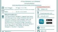 Besok Pemadaman Listrik di Kota Jombang 25 Juli 2021, Berikut Wilayah Terdampak