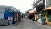 Wisata Makam Gus Dur Sepi, Pedagang Oleh-oleh Merugi
