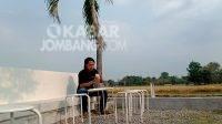Konoa, Kafe Asyik Nuansa Sawah dan Pegunungan di Diwek Jombang