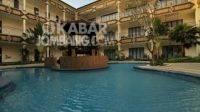 Horison Yusro Hotel Kabupaten Jombang. Kabarjombang.com/Diana Kusuma/