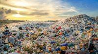 Ilustrasi sampah (Shutterstock)