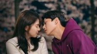 Drama Korea Nevertheles. Kabarjombang.com/Istimewa/