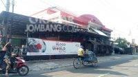 Lolos Screening, Enam Penyintas Covid-19 dari Jombang Bersiap Donor Plasma Konvalesen