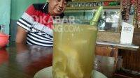 Berita Jombang, Covid-19, watugaluh, Jombang, Jancuk, Kuliner Jombang, Wisata Jombang,