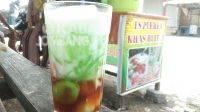 Kuliner Jombang, Berita Jombang, Wisata Jombang, Jombang, Es Pleret