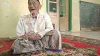 KH Abu Bakar, salah satu santri ulama besar KH Hasyim Asy'ari. KabarJombang.com/Istimewa/