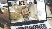 Meeting Online Zoom