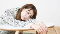 Kenali 5 Penyebab Imun Tubuh Menurun dan Cara Mengatasinya