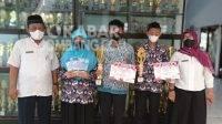 SMPN 1 Mojoagung Jombang, Cetak Bibit Unggul Siswa Berprestasi