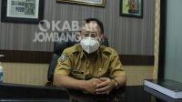 Peminat Kursi Kadis PUPR Bertambah, Lelang Jabatan di Pemkab Jombang Ditutup