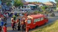 Berita Jombang, Tenggelam, Sungai Brantas, Kabar Jombang,