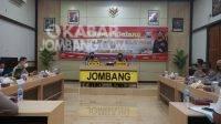 e-tilang, Polres Jombang, Satlantas Polres Jombang, Berita Jombang