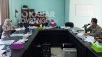 Seragam Gratis, Pemkab Jombang, Berita Jombang, Dindikbud Jombang,
