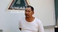 Terpercaya, 22 Tahun CV Era Muda Consult Kawal Pembangunan di Jombang
