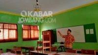 Pencurian, Jombang, Berita Jombang, Kriminal Jombang, Polres Jombang