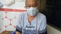 Aset Ditetapkan Pailit, Pengusaha Toko Bangunan di Jombang Minta Keadilan ke KY