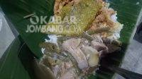 Kuliner Jombang, Wisata Jombang, Berita Jombang