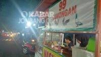 Kuliner Jombang, Wisata Jombang