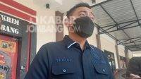 Pelaku Penusukan Pak Ogah di Jombang Masih Buram, Kasat Reskrim : Minim Petunjuk