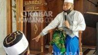 Misteri Waktu Singkat di Hari Jumat, Ini Kata Pengasuh Pesantren Al Aqobah Jombang