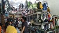 Deretan Toko Perlengkapan Olahraga di Jombang