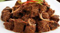 Kuliner Jombang, Tips Memasak, Wisata Jombang