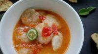 Tips Memasak, Kuliner, Kuliner Jombang, Berita Jombang