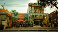 Kuliner Jombang, Wisata Jombang, Kafe Jombang, Berita Jombang,