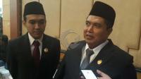DPRD Segera Klarifikasi Soal Pemilihan KDAW di Jombang yang Kian Berlarut