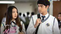 Remaja di Jombang 'Wajib' Nonton Nih, Web Series Little Mom Konsekuensi Seks Masa Remaja