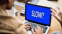 Ketahui 5 Cara Mengatasi Laptop yang Selalu Lemot