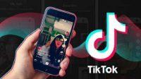 Deretan Musik Tiktok yang Lagi Hits, Wajib Dicoba