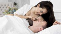 Kenali 5 Hal yang Diinginkan Wanita Saat Berhubungan Badan