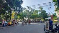 Alun-alun Jombang, Wisata Jombang, Kuliner Jombang